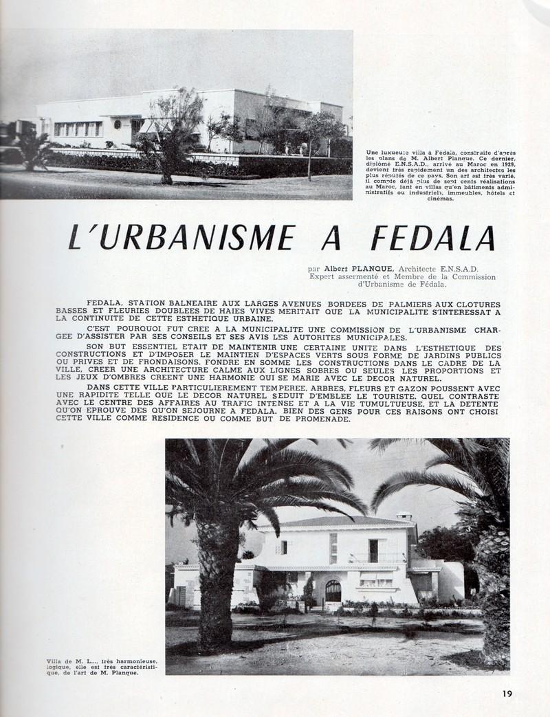 Fédala 1954 Fedala33