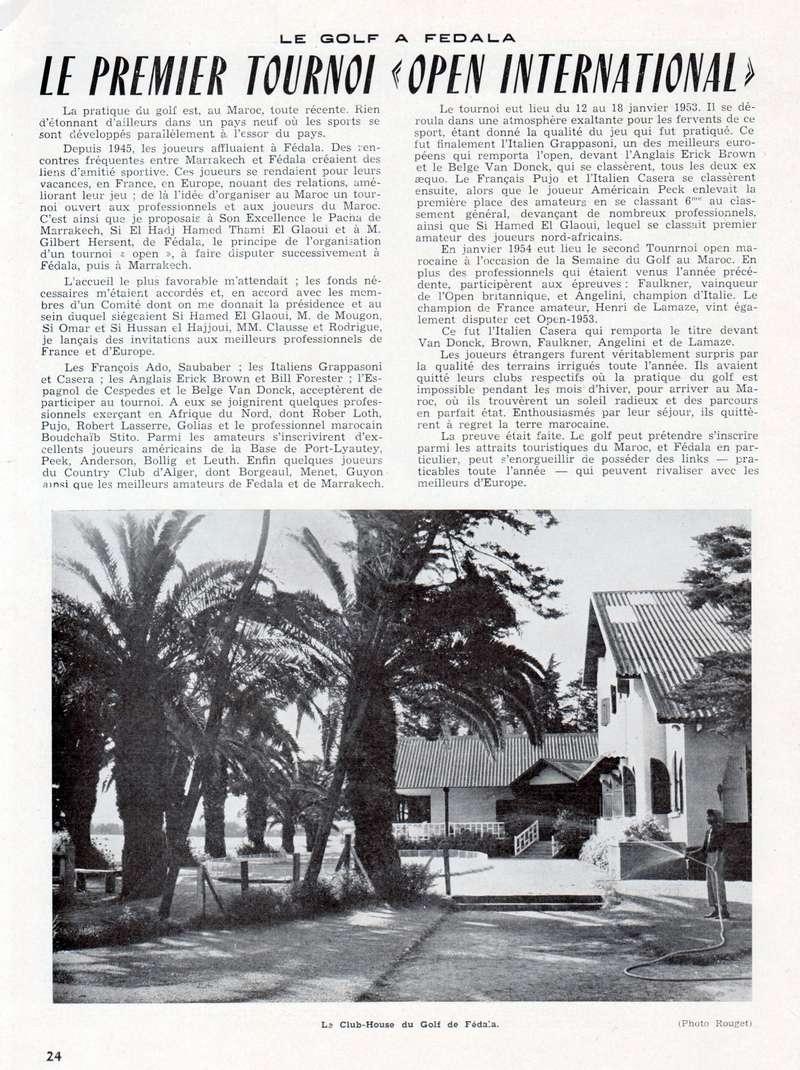 Fédala 1954 Fedala38