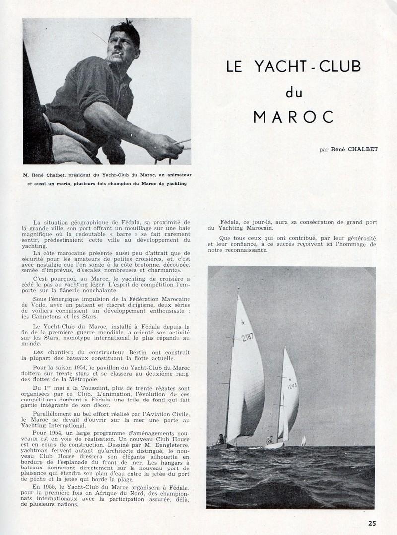 Fédala 1954 - Page 2 Fedala39