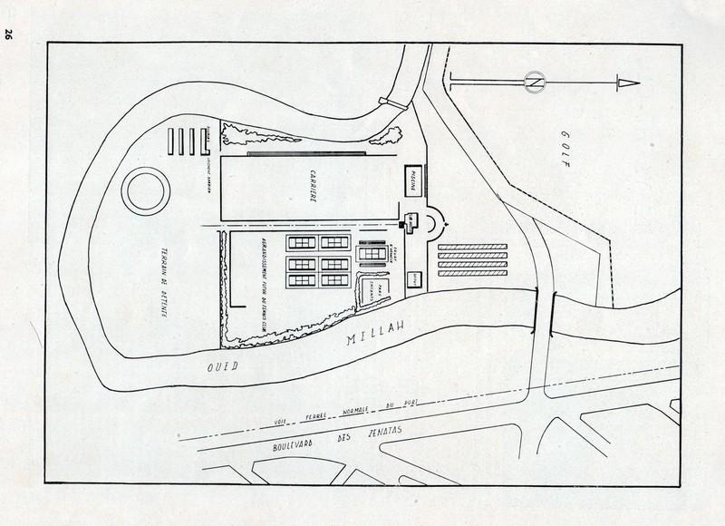 Fédala 1954 - Page 2 Fedala40