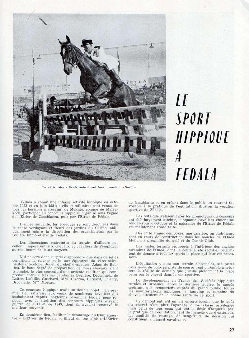 Fédala 1954 - Page 2 Fedala41