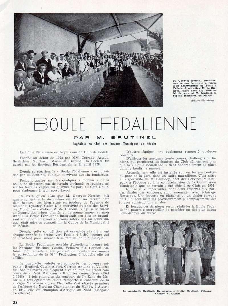 Fédala 1954 - Page 2 Fedala42