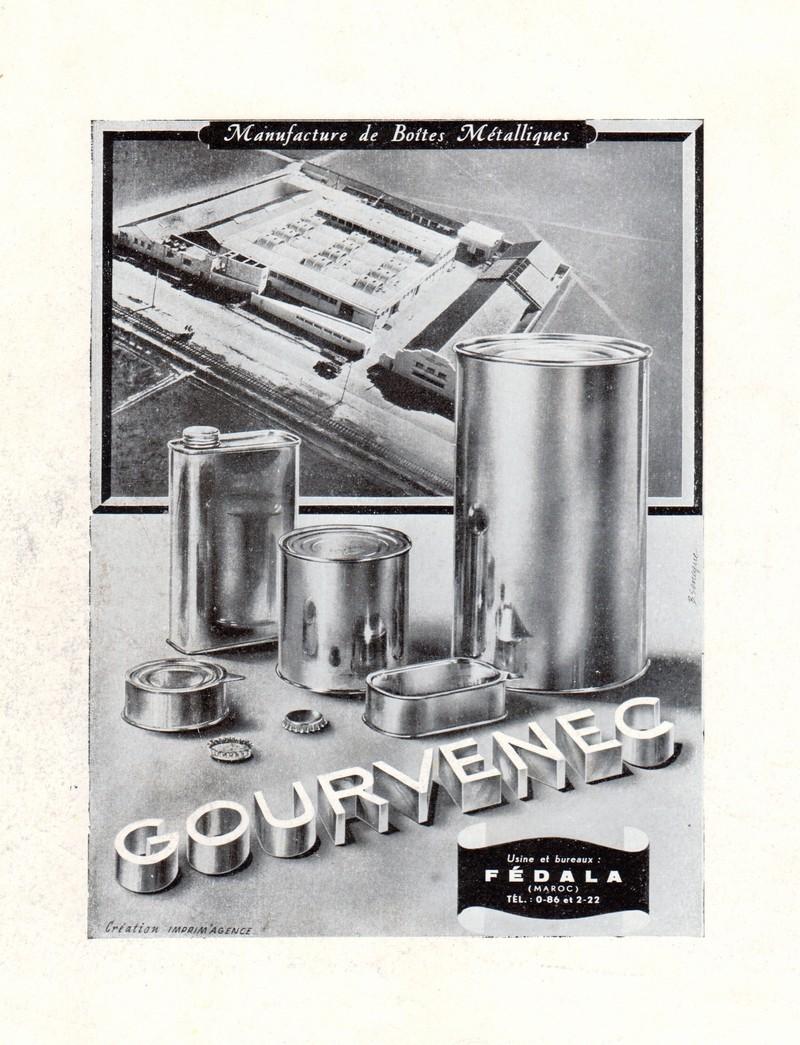 Fédala 1954 Fedala46