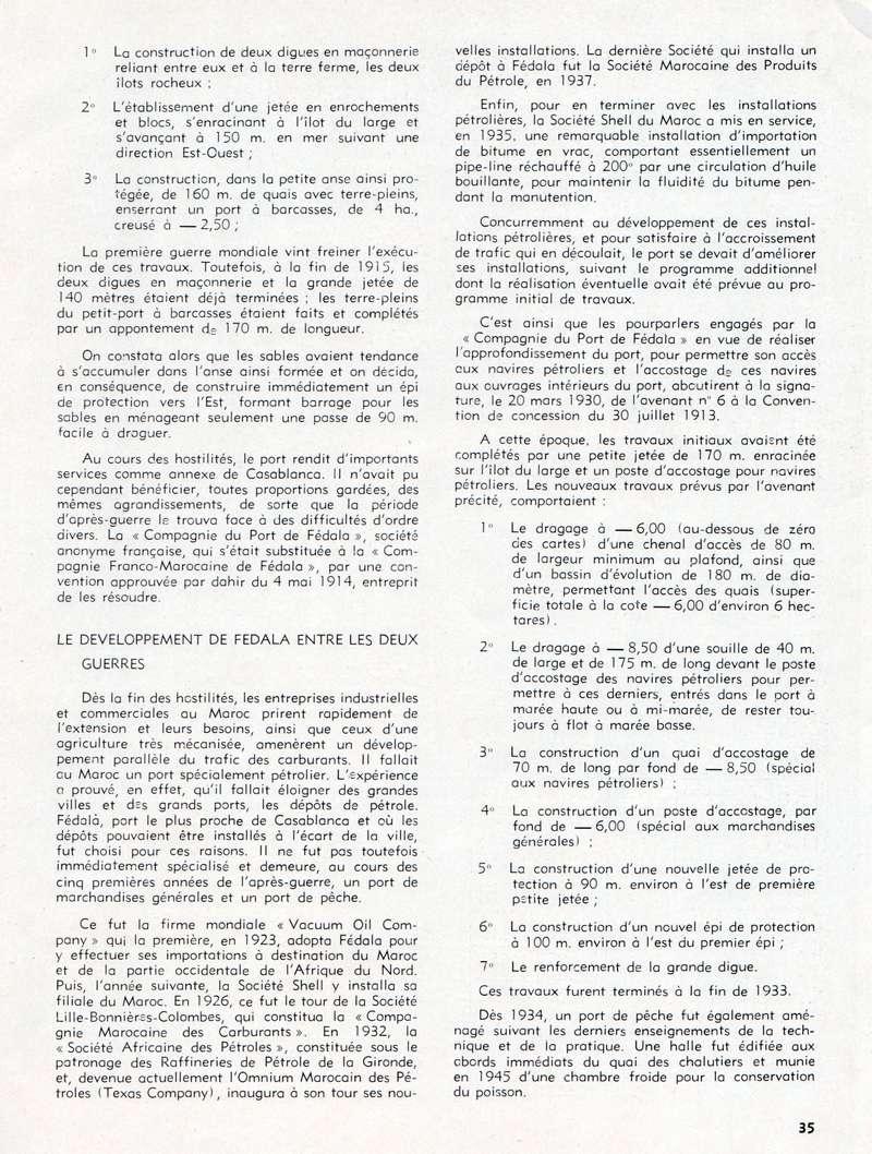 Fédala 1954 - Page 2 Fedala57