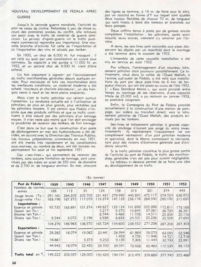Fédala 1954 - Page 2 Fedala58