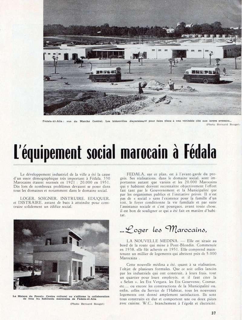 Fédala 1954 - Page 2 Fedala60