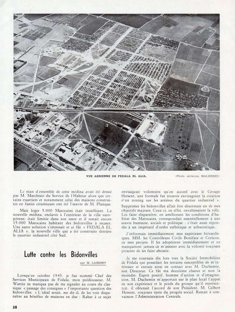 Fédala 1954 - Page 2 Fedala61