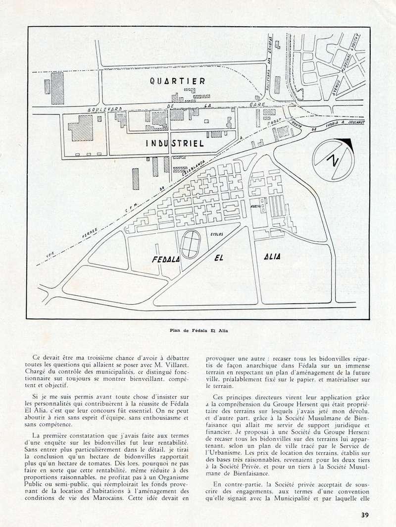 Fédala 1954 - Page 2 Fedala62