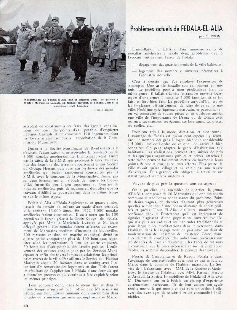 Fédala 1954 - Page 2 Fedala63