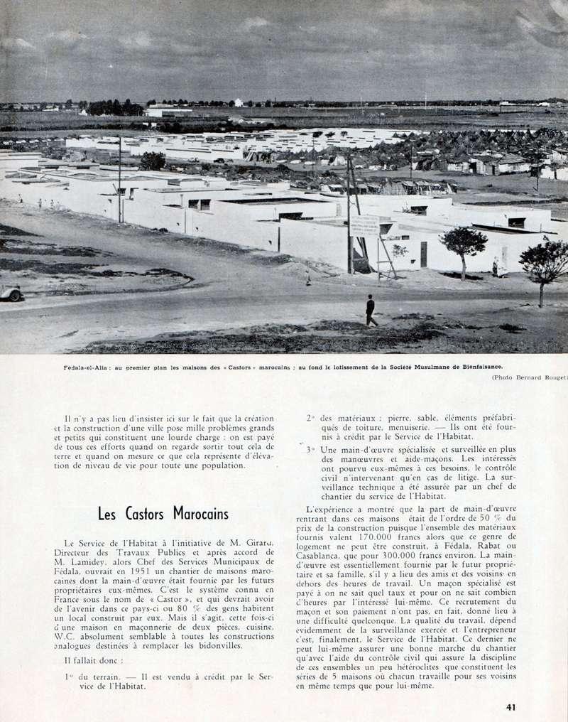 Fédala 1954 - Page 2 Fedala64