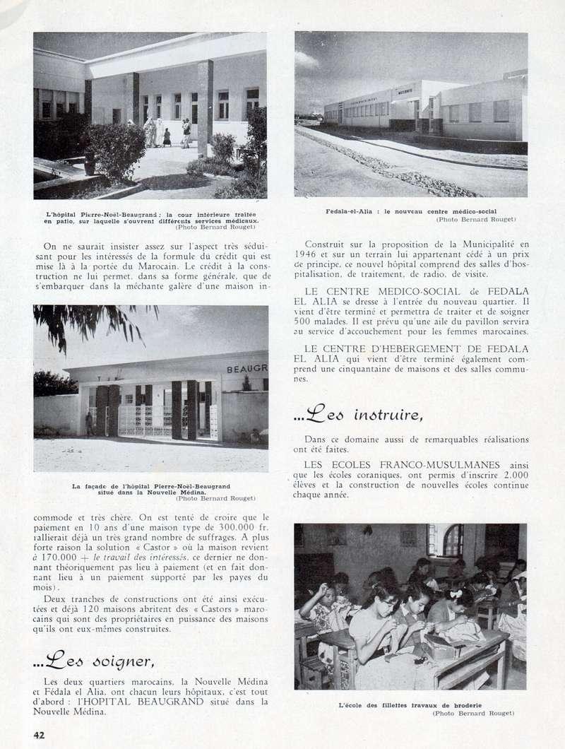 Fédala 1954 - Page 2 Fedala65