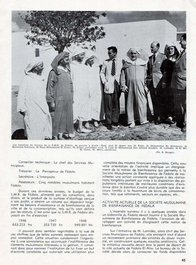 Fédala 1954 - Page 2 Fedala68