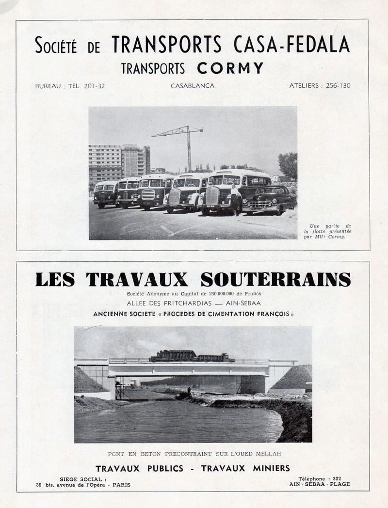 Fédala 1954 - Page 2 Fedala70
