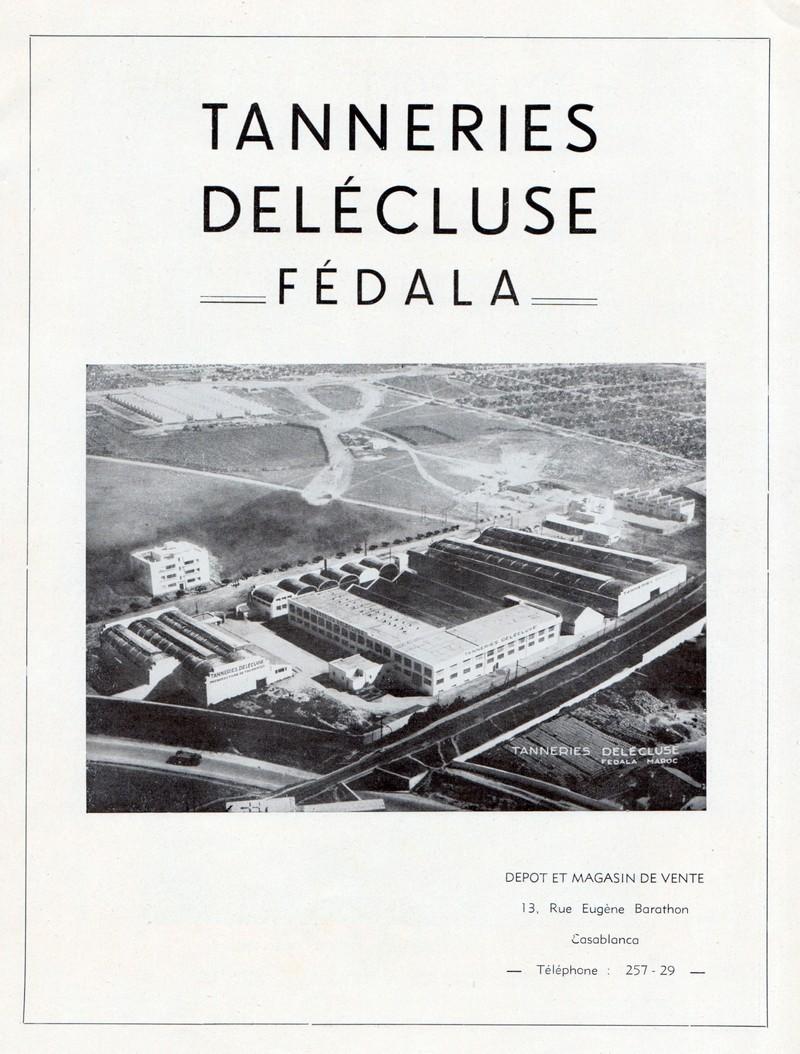 Fédala 1954 - Page 2 Fedala71