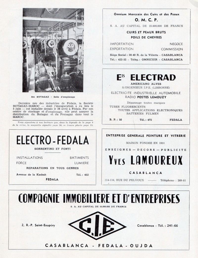 Fédala 1954 - Page 2 Fedala72