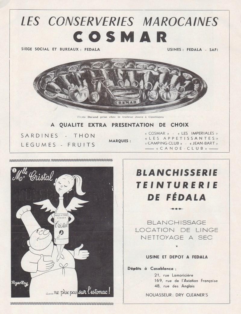 Fédala 1954 - Page 2 Fedala73