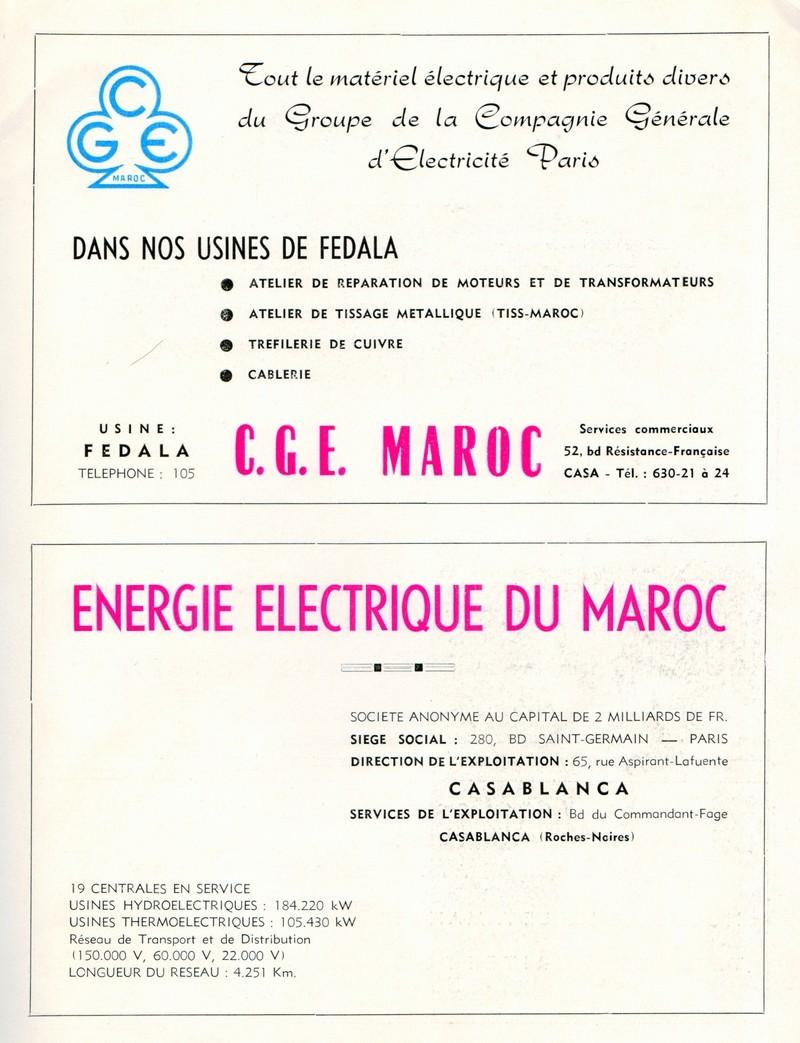 Fédala 1954 - Page 2 Fedala74