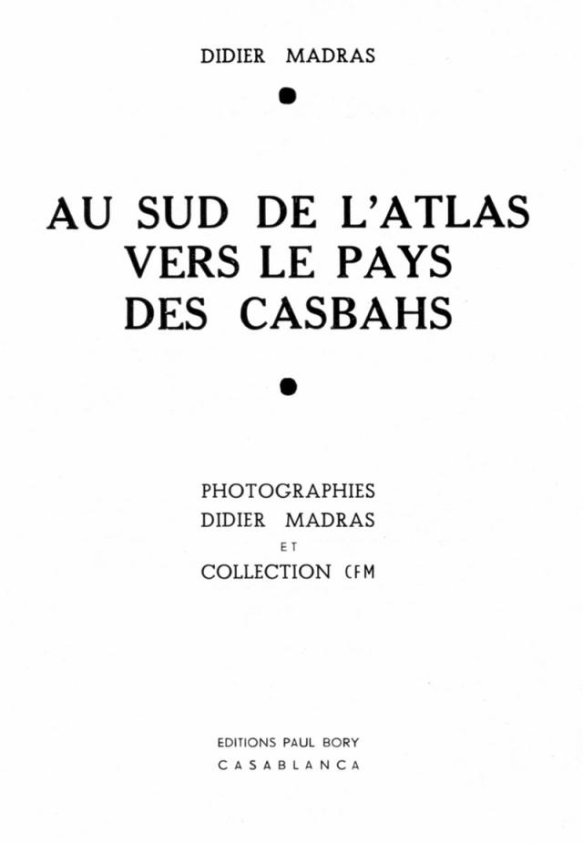 Au Sud de l'Atlas vers le Pays des Casbahs Sud_ca13