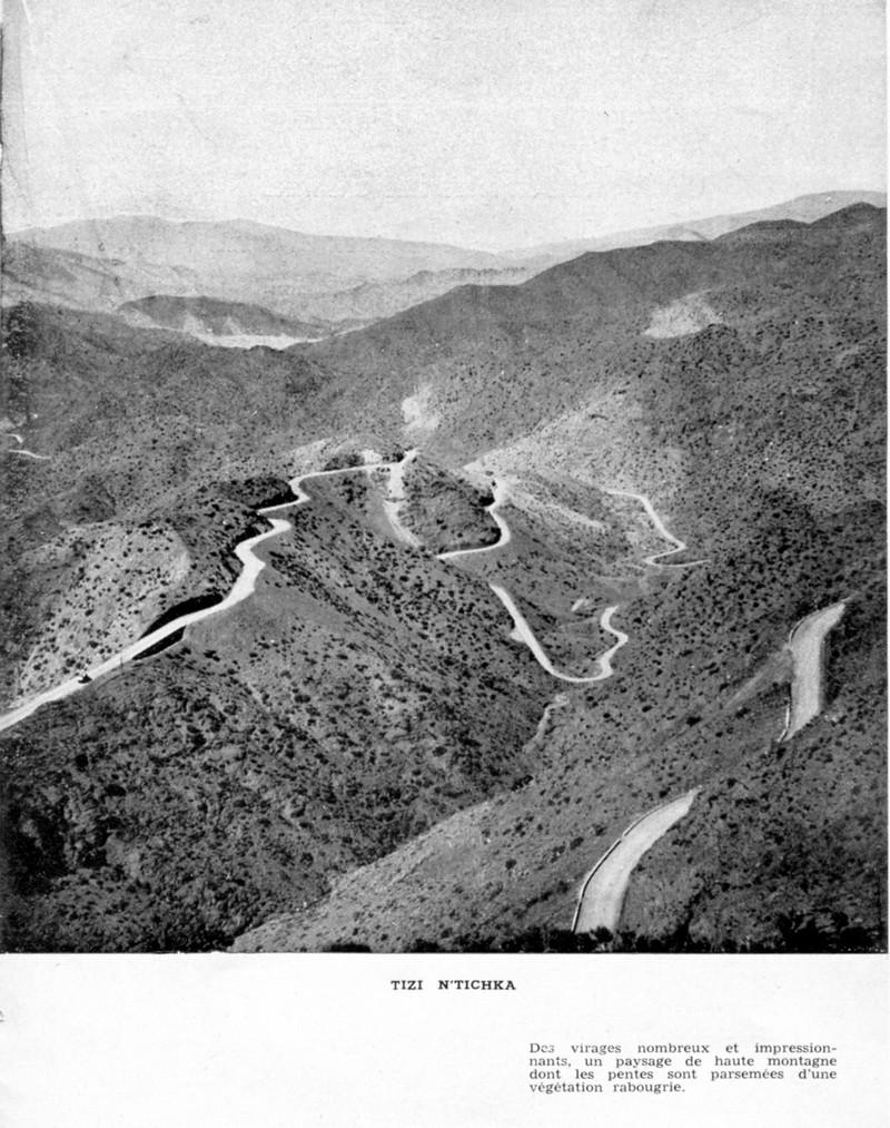 Au Sud de l'Atlas vers le Pays des Casbahs Sud_ca18