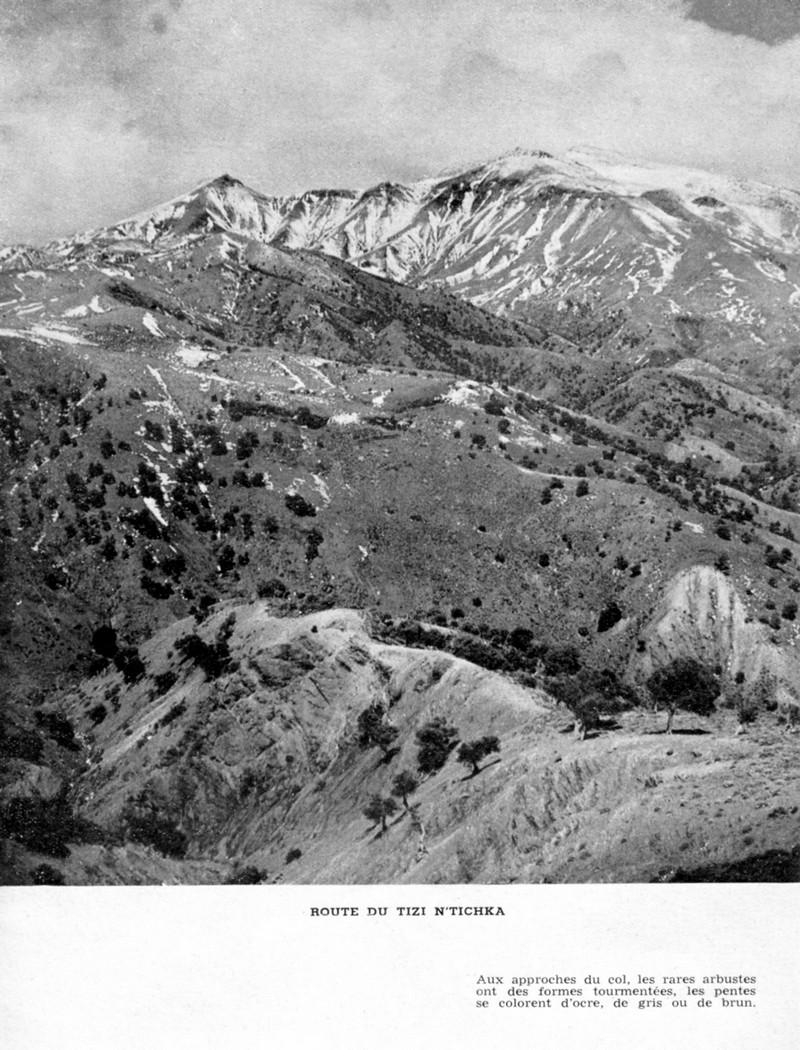 Au Sud de l'Atlas vers le Pays des Casbahs Sud_ca24