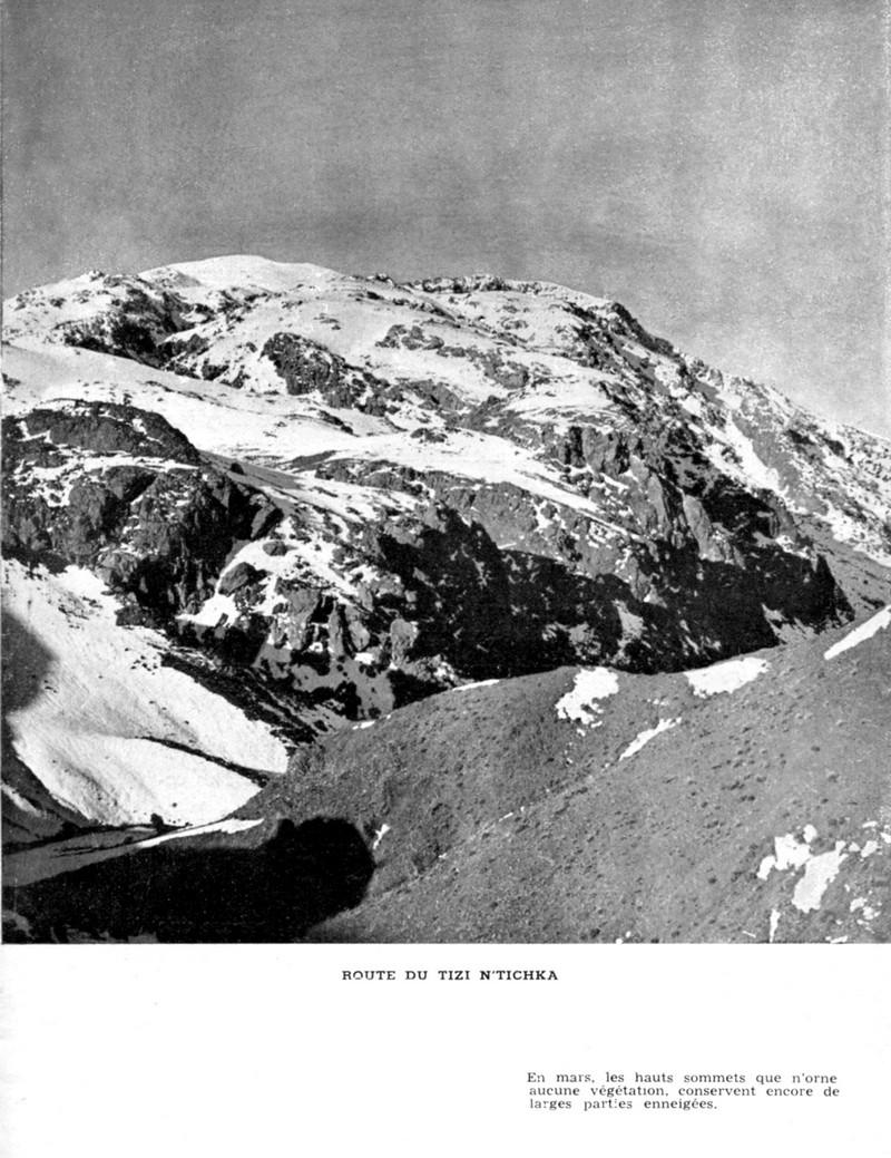 Au Sud de l'Atlas vers le Pays des Casbahs Sud_ca27