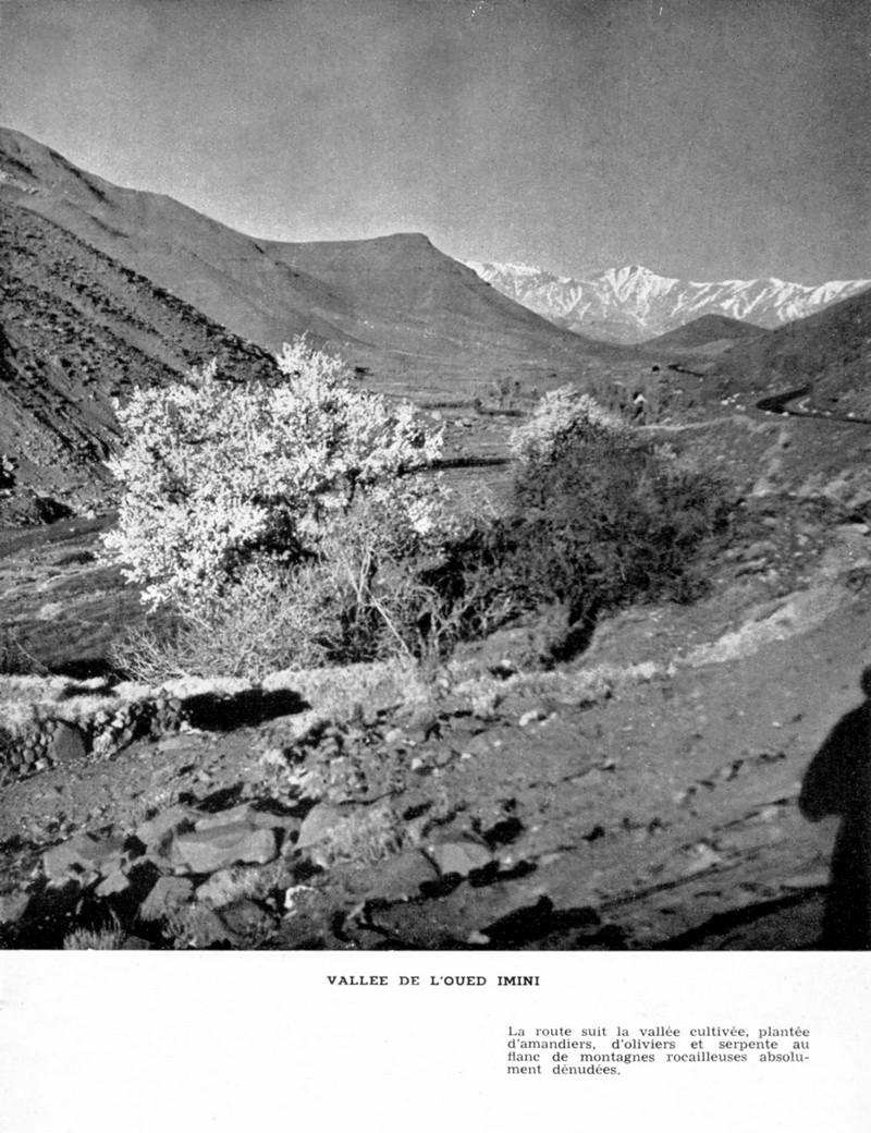 Au Sud de l'Atlas vers le Pays des Casbahs Sud_ca31