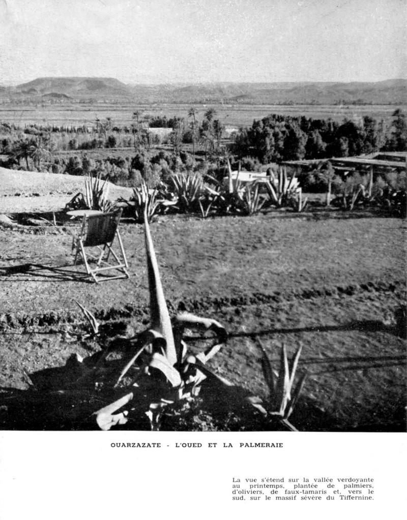 Au Sud de l'Atlas vers le Pays des Casbahs Sud_ca35