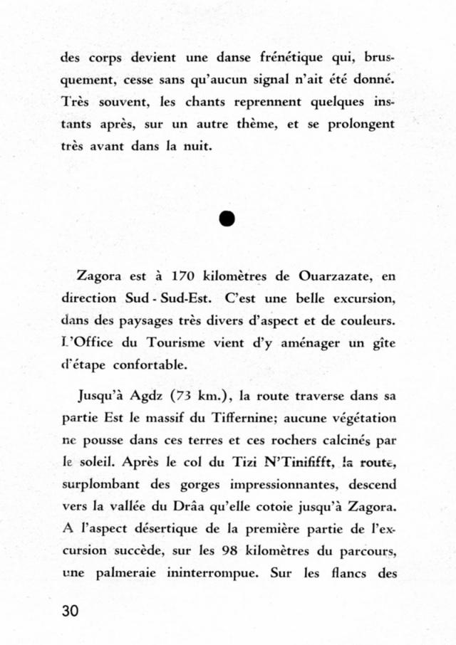 Au Sud de l'Atlas vers le Pays des Casbahs - Page 2 Sud_ca40