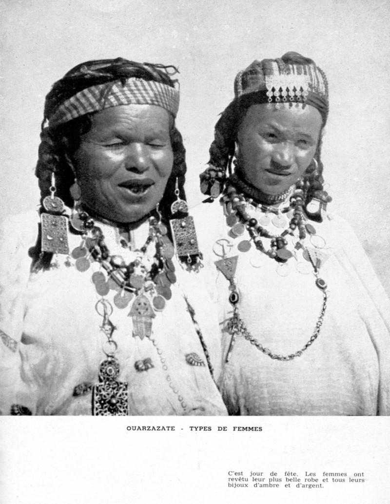 Au Sud de l'Atlas vers le Pays des Casbahs - Page 2 Sud_ca41