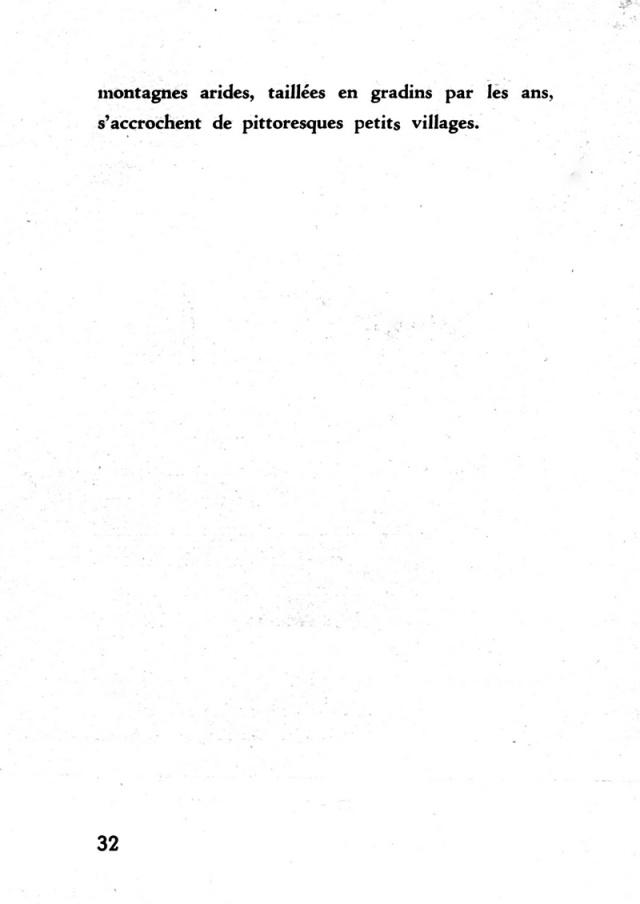 Au Sud de l'Atlas vers le Pays des Casbahs - Page 2 Sud_ca42