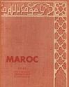MAROC, Atlas Historique - Géographique - Economique.