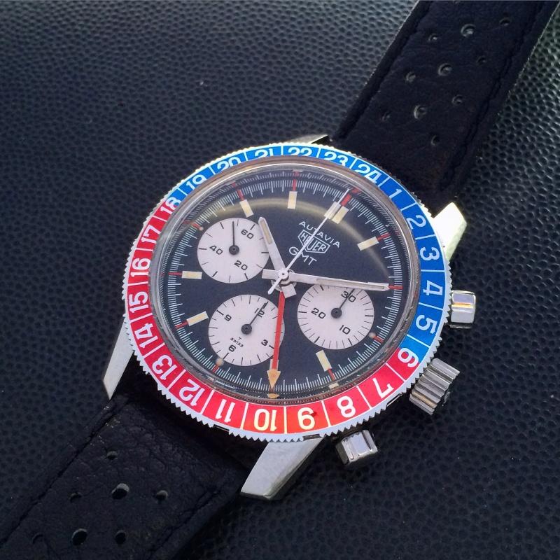 La montre du vendredi 1er avril Img_2213