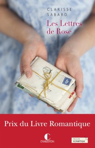 Les lettres de Rose de Clarisse Sabard Lettre10