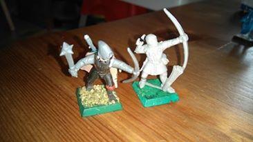 Ma bande Elfe noir Mordheim 13115812