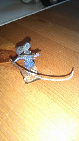 Ma bande Elfe noir Mordheim 13140810