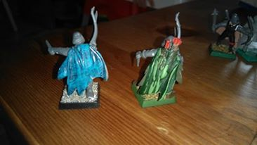 Ma bande Elfe noir Mordheim 13150110