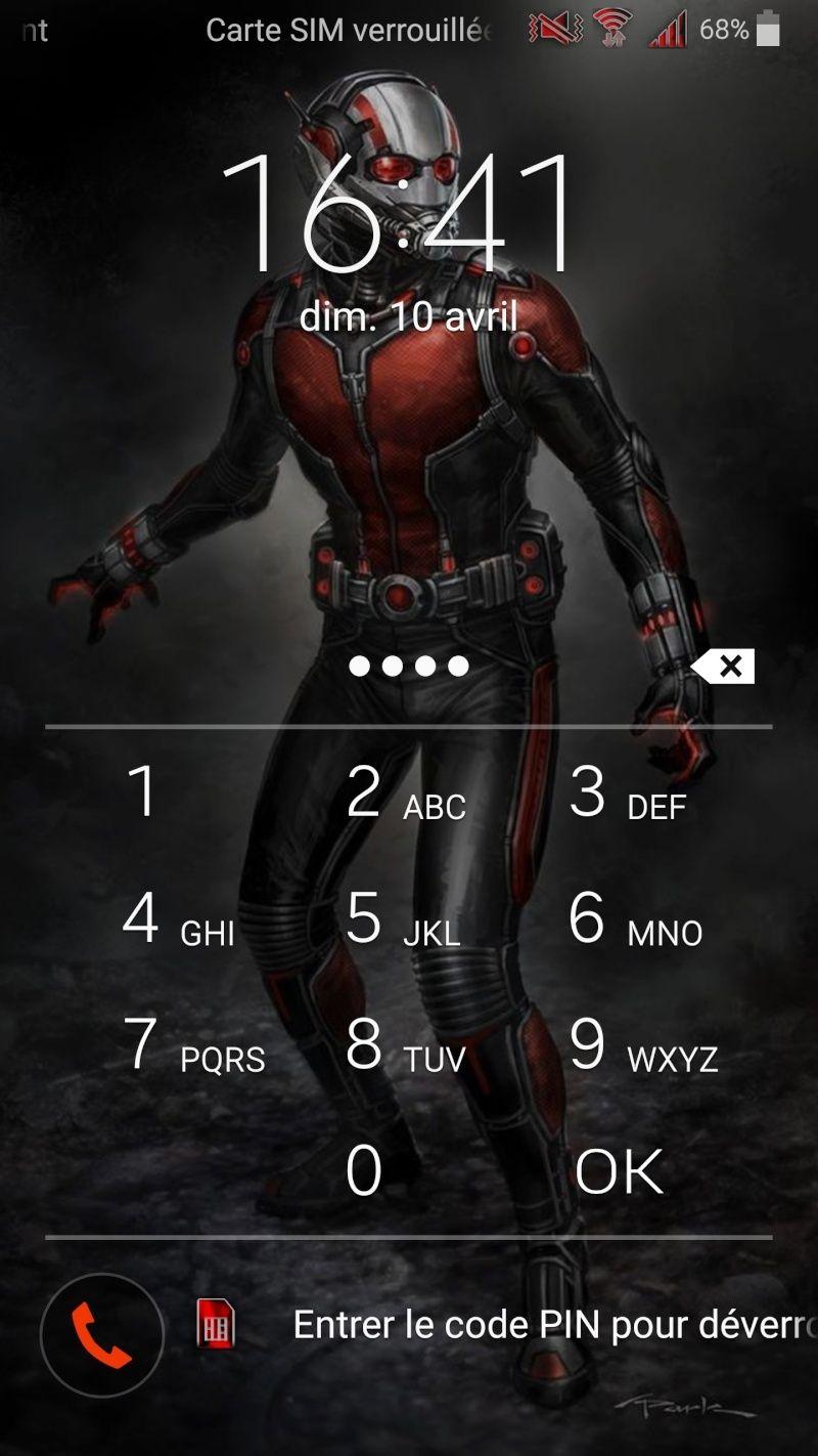 Rom Ant_Man (BALOO30310) N910F  / N910FXXS1COK1 (DEODEX) 010