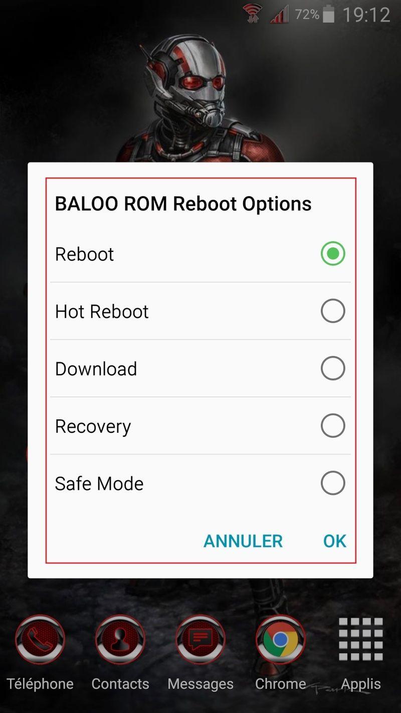 Rom Ant_Man (BALOO30310) N910F  / N910FXXS1COK1 (DEODEX) 1410