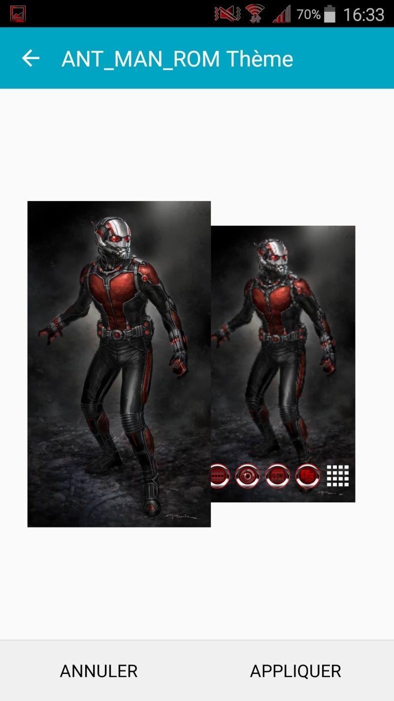 Rom Ant_Man (BALOO30310) N910F  / N910FXXS1COK1 (DEODEX) 510