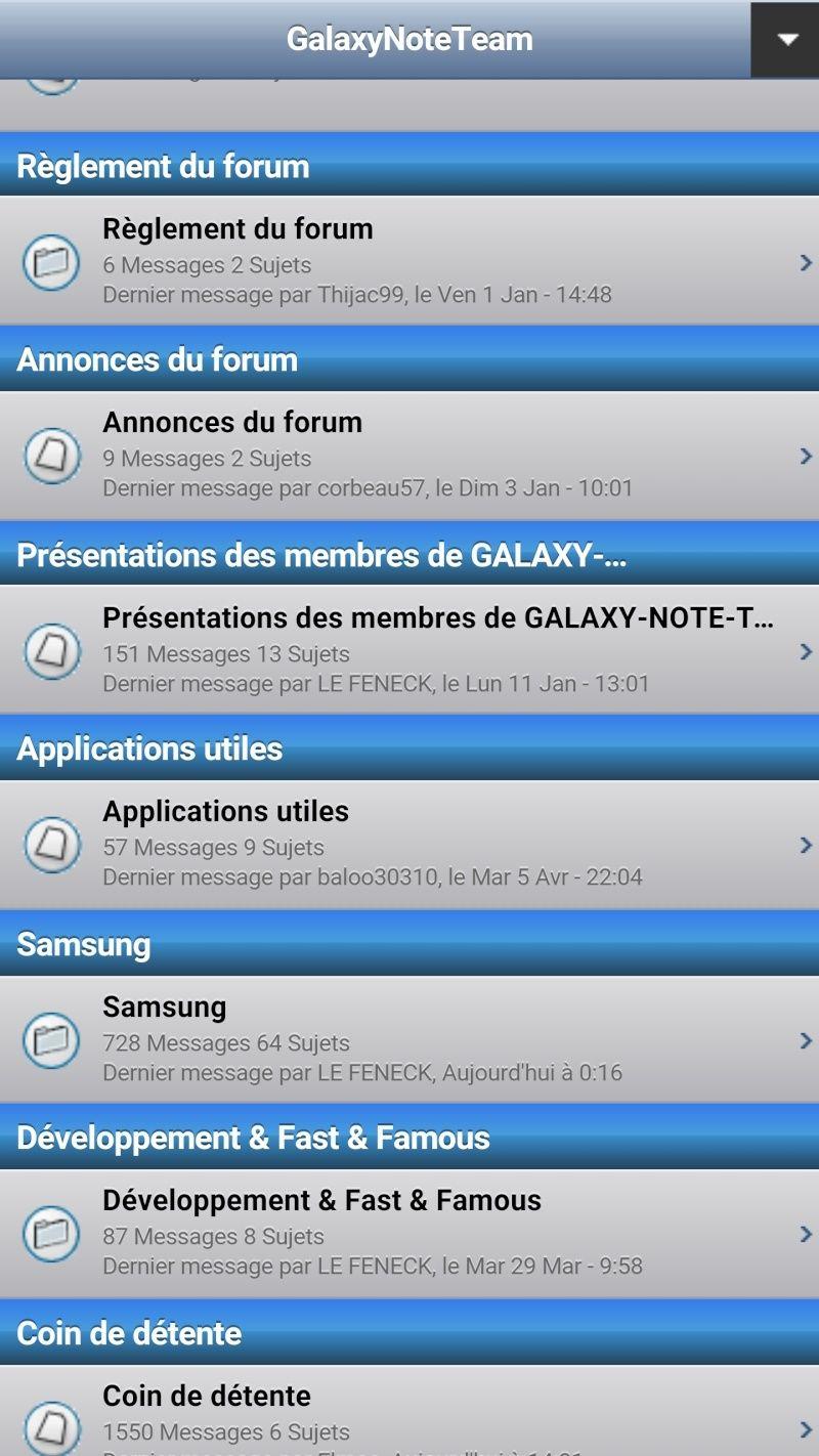 Rom Ant_Man (BALOO30310) N910F  / N910FXXS1COK1 (DEODEX) 910
