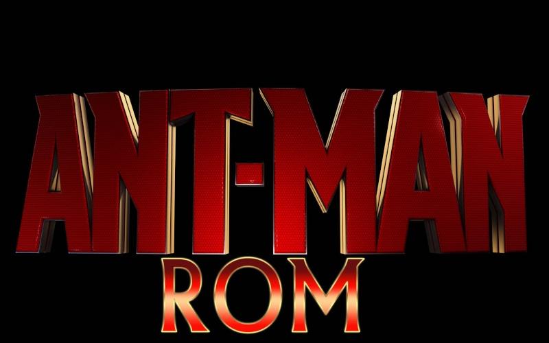 Rom Ant_Man (BALOO30310) N910F  / N910FXXS1COK1 (DEODEX) Ant_ma10