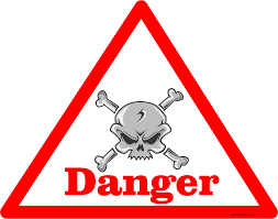 Rom Ant_Man (BALOO30310) N910F  / N910FXXS1COK1 (DEODEX) Sans-t10