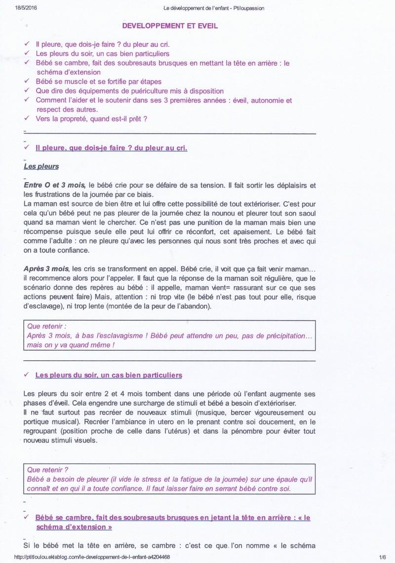 développement et éveil Ccf18022