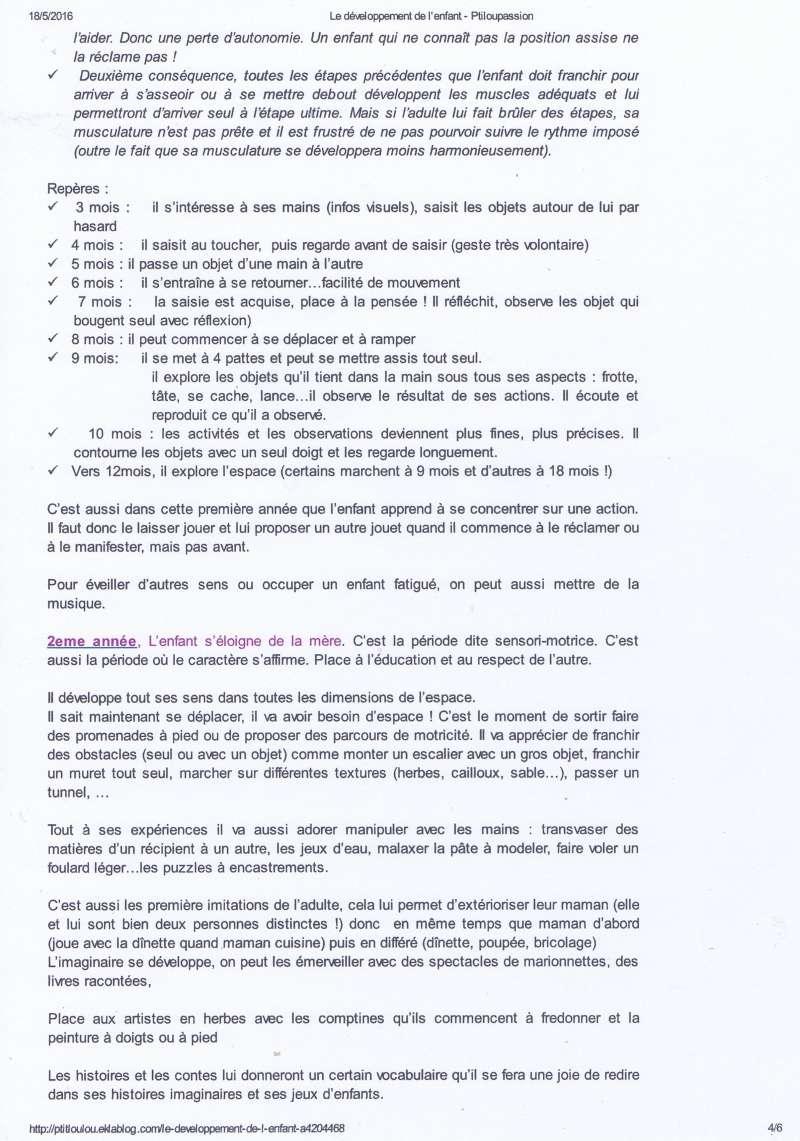 développement et éveil Ccf18025