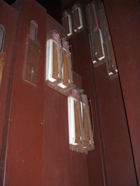 polyphones de Debierre 117210