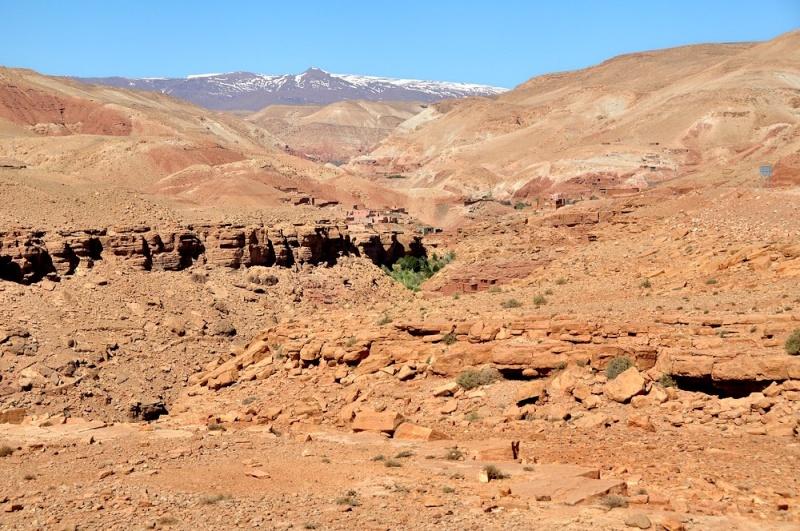 La vallée d'amoun Dsc_0711
