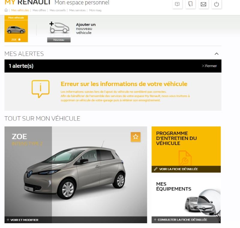 Nouveau Design ZE Online - Page 5 Yop10