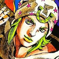 Jojo's Bizarre Adventure: un manga intemporel Johnny10