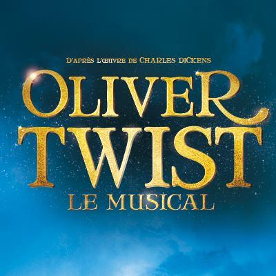 Oliver Twist, Le Musical 12278710