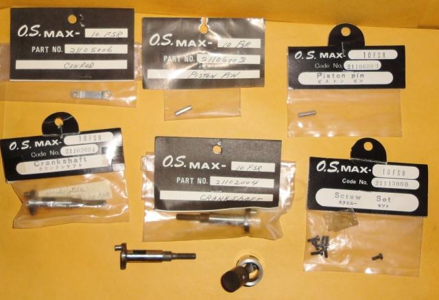 OS .10 FSR Parts 00111